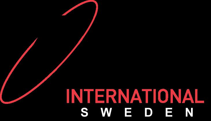 ASIS Sweden