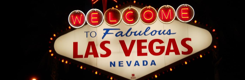 Tävla om en konferensavgift till ASIS Convention i Las Vegas 2018