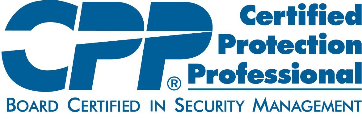 ASIS International Chapter Sweden tillsammans med Företagsuniversitet erbjuder förberedande kurs för CPP!